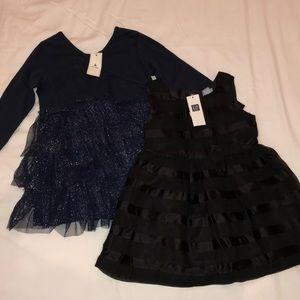 Cute GAP dresses